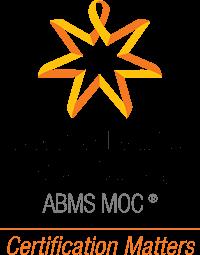 ABPS logo