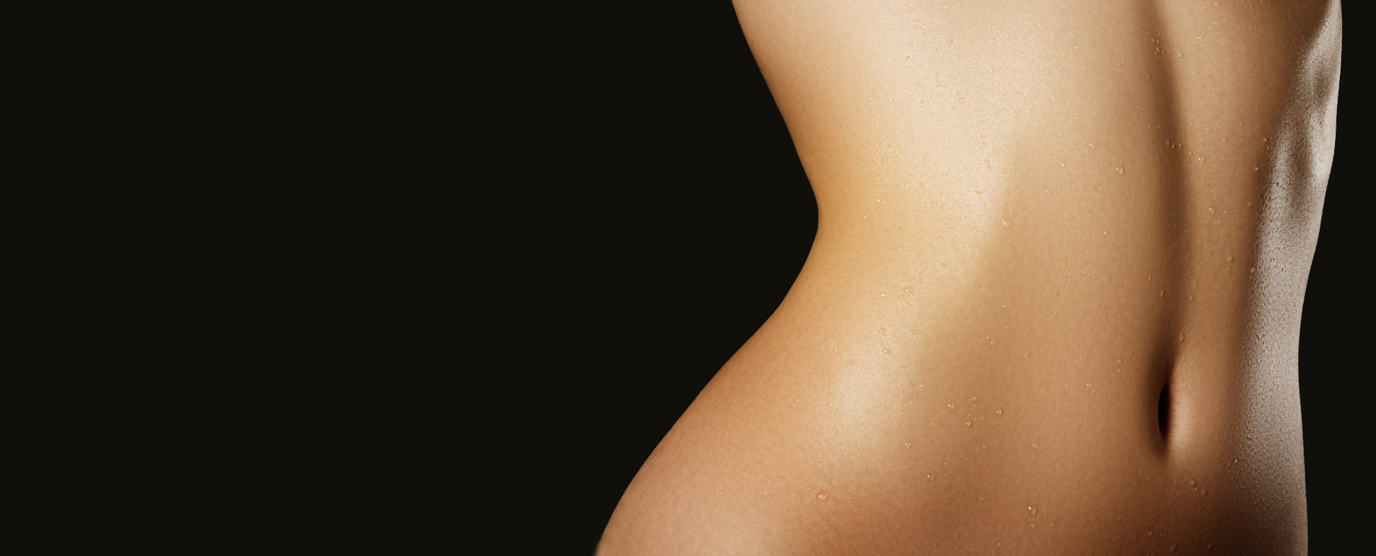 Liposuction Washington Dc Lipoplasty Northern Va